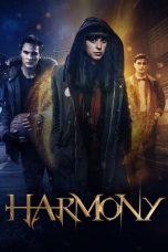 Nonton Film Harmony (2018) Terbaru