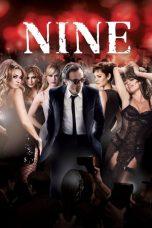 Nonton Film Nine (2009) Terbaru