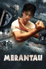 Nonton Film Merantau (2009) Terbaru
