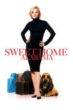 Nonton Film Sweet Home Alabama (2002) Terbaru
