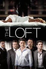 Nonton Film The Loft (2014) Terbaru