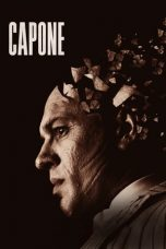 Nonton Film Capone (2020) Terbaru