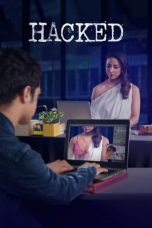 Nonton Film Hacked (2020) Terbaru