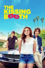 Nonton Film The Kissing Booth (2018) Terbaru