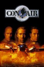 Nonton Film Con Air (1997) Terbaru