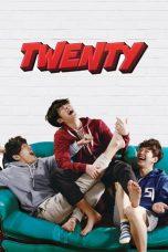 Nonton Film Twenty (2015) Terbaru