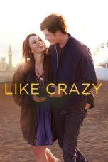 Nonton Film Like Crazy (2011) Terbaru