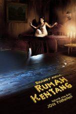 Nonton Film Rumah Kentang (2012) Terbaru
