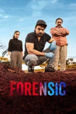 Nonton Film Forensic (2020) Terbaru