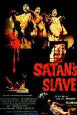 Nonton Film Pengabdi Setan (1980) Terbaru