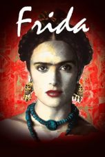 Nonton Film Frida (2002) Terbaru