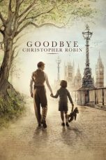 Nonton Film Goodbye Christopher Robin (2017) Terbaru