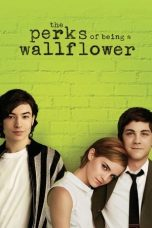 Nonton Film The Perks of Being a Wallflower (2012) Terbaru