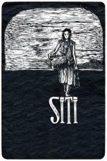Nonton Film Siti (2014) Terbaru