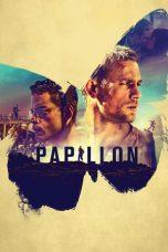 Nonton Film Papillon (2017) Terbaru