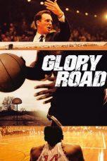 Nonton Film Glory Road (2006) Terbaru