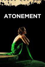 Nonton Film Atonement (2007) Terbaru