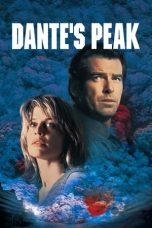 Nonton Film Dante's Peak (1997) Terbaru