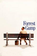 Nonton Film Forrest Gump (1994) Terbaru