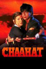 Nonton Film Chaahat (1996) Terbaru