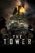 Nonton Film The Tower (2012) Terbaru