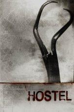Nonton Film Hostel (2005) Terbaru