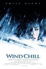 Nonton Film Wind Chill (2007) Terbaru