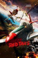 Nonton Film Red Tails (2012) Terbaru