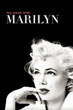 Nonton Film My Week with Marilyn (2011) Terbaru