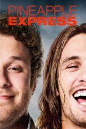 Nonton Film Pineapple Express (2008) Terbaru