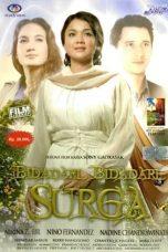 Nonton Film Bidadari-Bidadari Surga (2012) Terbaru