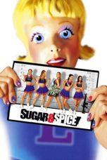 Nonton Film Sugar & Spice (2001) Terbaru