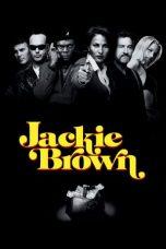 Nonton Film Jackie Brown (1997) Terbaru