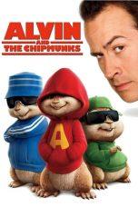 Nonton Film Alvin and the Chipmunks (2007) Terbaru