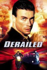 Nonton Film Derailed (2002) Terbaru
