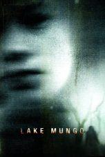 Nonton Film Lake Mungo (2008) Terbaru