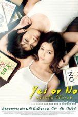 Nonton Film Yes or No (2010) Terbaru