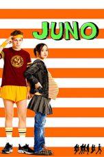 Nonton Film Juno (2007) Terbaru