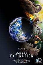 Nonton Film Racing Extinction (2015) Terbaru