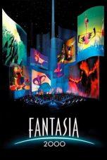 Nonton Film Fantasia 2000 (1999) Terbaru