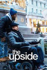 Nonton Film The Upside (2017) Terbaru
