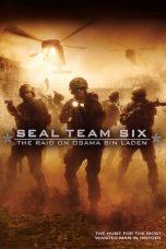 Nonton Film Seal Team Six: The Raid on Osama Bin Laden (2012) Terbaru