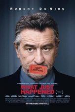 Nonton Film What Just Happened (2008) Terbaru