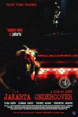 Nonton Film Jakarta Undercover (2007) Terbaru