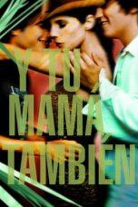 Nonton Film Y Tu Mamá También (2001) Terbaru