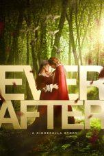 Nonton Film Ever After: A Cinderella Story (1998) Terbaru