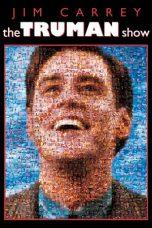 Nonton Film The Truman Show (1998) Terbaru