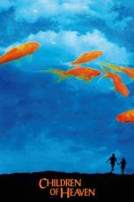 Nonton Film Children of Heaven (1997) Terbaru
