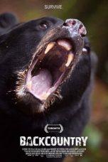 Nonton Film Backcountry (2014) Terbaru
