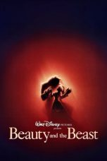Nonton Film Beauty and the Beast (1991) Terbaru